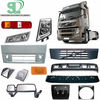 For Volvo truck spare parts