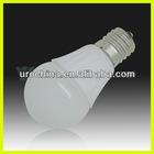 2012 hot sell new product ar111 led spotlight