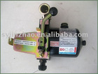 Roundness Cummins oil pump assembly50Z07-05010