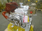 Cummins 4BT marine diesel engine for sale
