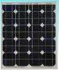 solar panel /pv solar module