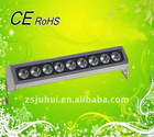 2012 9w high brightness /fashion/reasonable price wash wall light