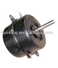 Air Conditional parts--Air condition Motor