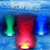 PAR56 LED Pool Lamp