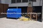 SYP-C-5A P30 home cng compressor