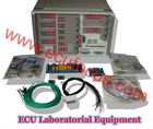 ECU REPAIR TOOL Auto Maintenance
