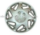 Custom Wheel Cover/Hubcap/Wheel Trim