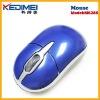 Kedimei Promotional Mouse(M6285)