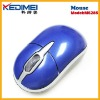 Kedimei Promotional Mouse(M6285)