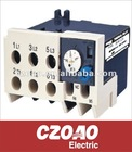 TH-P12/20 Thermal overload relay