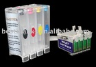 CISS (Continuous Ink System) for Epson TX125,Good quality