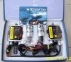 HID Xenon Kit H1