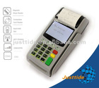 Pos terminal for Airtime charging (prepaid application)
