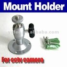 Wall Ceiling Bracket Stand Holder O-853