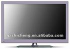 SEECEM FHD LED TV (SLET4203) MULTI TV