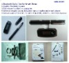 Newest bluetooth digital pen and mobile note taker GXN-403BT