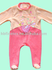 baby pajamas 037 baby clothes