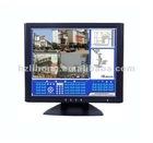 LH70-70 Digital network Multimedia Management Software Platform