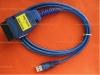 VAG Tacho USB 2.2 + Immo Pin Code Reader of Opel