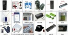 HFS mini camera, mini hidden camera, watch camera, clock camera, car key chain camera, power switch camera, audio device.