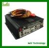 Mini Bus Computer Iwill I5-2500 H61-06 3.3GHz Quad Core With 1*PCI-E Slot (1*HDMI+1*DVI-I)
