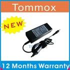 15V 5A 75W AC Adapter for Toshiba PA3083U-1ACA PA3201U-1ACA PA3283U-5ACA