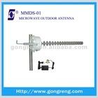 mmds antenna item no.MMDS-01