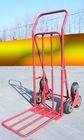 95501 Hand Cart
