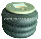 rubber air spring 3B 5607 for play equipement