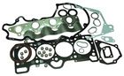 CYLINDER GASKET KIT 20910-22R10 FOR HYUNDAI ACCENT