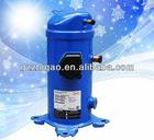 Danfoss scroll compressor,MLZ 045