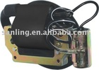 motorcycle spare part(ignition system,auto ignition coil)