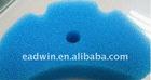 Filter sponge/foam product