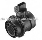 Mass Air Flow Meter 0280218061 For SKODA / VW