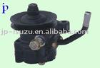 Isuzu 4D32 Engine Power Steering Pump