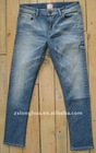 Fashion Jeans DH-7027AH