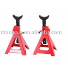 Jack stand/car jack stand/hydraulic jack stand