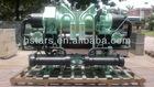 Water Chiller Unit (Hanbell Compressor)