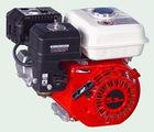 182F ENGINE