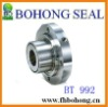 BT992 dry gas seal