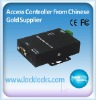 Internet Communication Converter BTS-485P