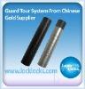 RFID Guard Patrol Probe-5000B