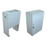 Ammeter Box