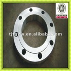 317L stainless steel flange