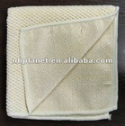 Microfiber Dish Cloth With Dual Surface