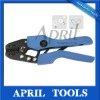 Hand Wire Plier AN-10