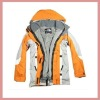 latest style waterproof jacket for mens