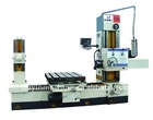 Horizontal Boring Machine TX68
