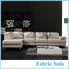 Leisure Fabric Sofa Cheap Antique Furniture