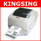 Wholesale Thermal Transfer Barcode Printer, Heat Transfer Bar Code Printing Machine, China Manufacturer